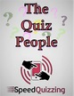 The Quiz People