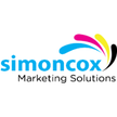 Simon Cox Marketing Services