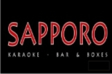 SAPPORO - Karaoke Bar & Boxes