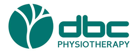 DBC PHYSIOTHERAPY MALAYSIA