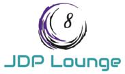 JDP Lounge