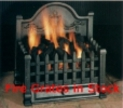Somerset fireplaces