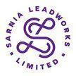 Sarnia Leadworks