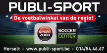 Publi-Sport
