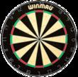 Hedon & District Monday Darts League