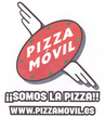 PIZZA M?VIL