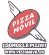 PIZZA M?VIL