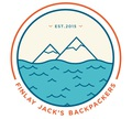 Finlay Jack's Backpackers