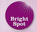 brightspotfundraising