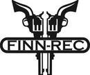 Finnegan Reclamation
