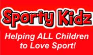 Sporty Kidz