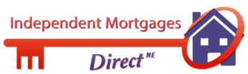 Independent Mortgages Direct NE