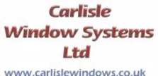 Carlisle Window Systems