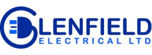 Glenfield Electrical