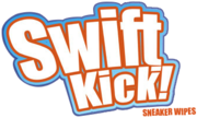 Swift Kicks