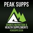 Peak Supps