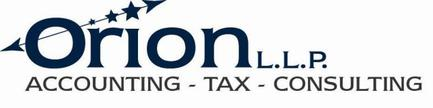 Orion Accounting