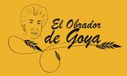 El Obrador de Goya