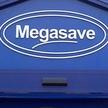 Megasave Ltd