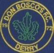 Don Boscos