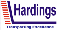 Hardings Transport
