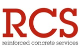 Reinforced Concrete Services
