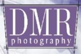 DMR Photography