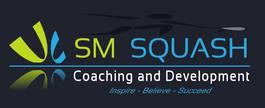 SM Squash Coaching and Development