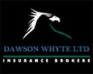 Dawson Whyte, Insurance Brokers