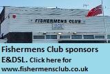 Fishermens Club