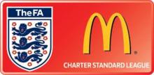 FA Charter Standard League