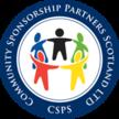 COMMUNITY SPONSORSHIP PARTNERS SCOTLAND Ltd