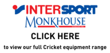 Monkhouse Intersport