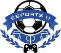 Esports11