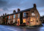 The Grey Mare, Charlesworth