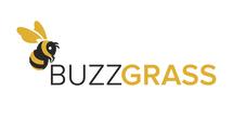 BuzzGrass