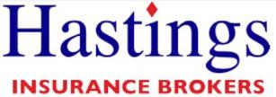 Hastings Insurance