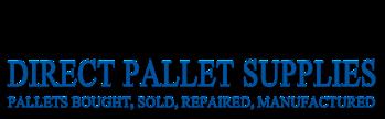 Direct Pallet Supplies