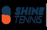 SHINE Tennis