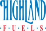 Highland Fuels Ltd
