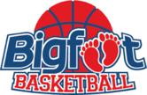 BigFoot Basketball