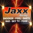 Jaxx Derby