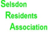 Selsdon Residents Association