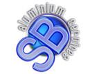 SB Aluminium Services