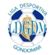 LDGDM