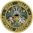 West Wales Football Association