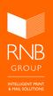 RNB Group