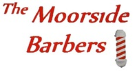 The Moorside Barbers