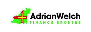 Adrian Welch Finance