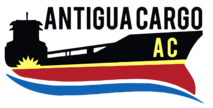 Antigua Cargo Ltd.